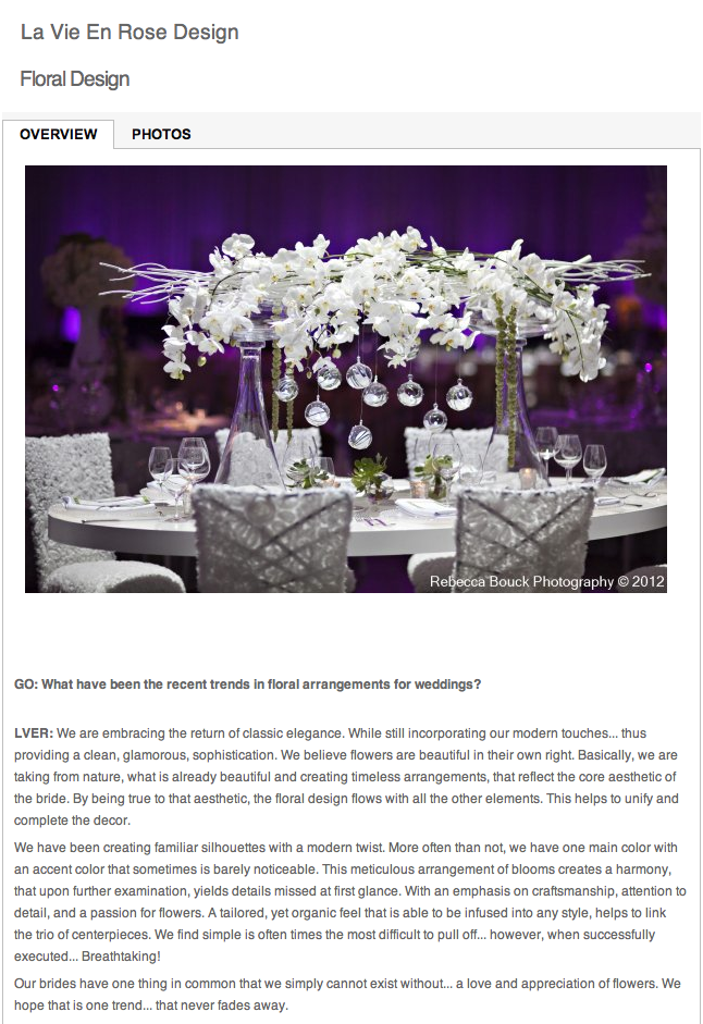 la-vie-en-rose-grace-ormonde-wedding-style-table-top-shoot-purple-white-green-orchid-hanging-globe-branches