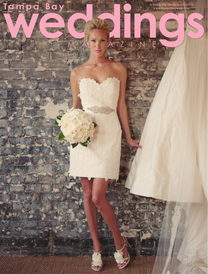 la-vie-en-rose-tampa-bay-weddings-magazine-spring-2013-bridal-bouquet-oxford-exchange-tampa-florida