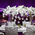 The Special Event – Wedding Event Dinner 2012 Tampa