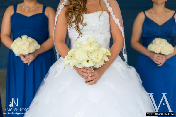la-vie-en-rose-wedding-bridal-bouquet-calla-lily-rose-hydrangea-brides-maid-florida-aquarium-tampa