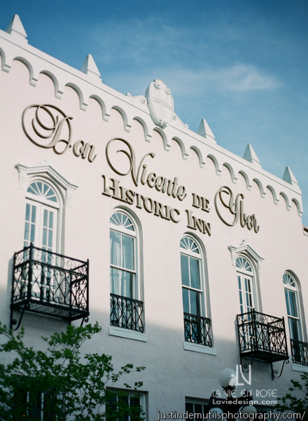 la-vie-en-rose-wedding-don-vicente-de-ybor-historic-inn-tampa-florida