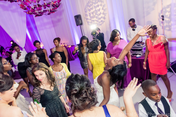 la-vie-en-rose-dance-floor-wedding-purple-venue-tampa-florida