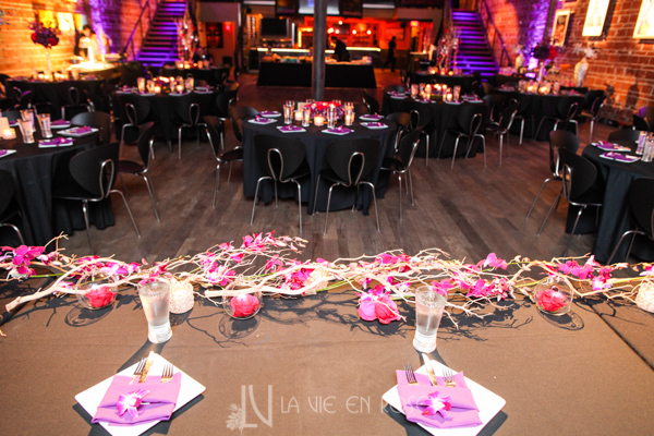 la-vie-en-rose-sweetheart-table-tree-branch-swarovski-crystal-backdrop-nova-353-st.pete-florida