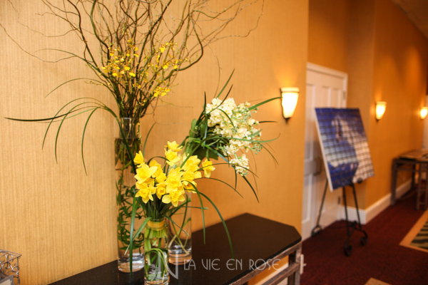 la-vie-en-rose-wedding-reception-orchid-hyacinths-tulip-ivories-stock-yellow-arrangement-tampa-palms-golf-and-country-club-florida