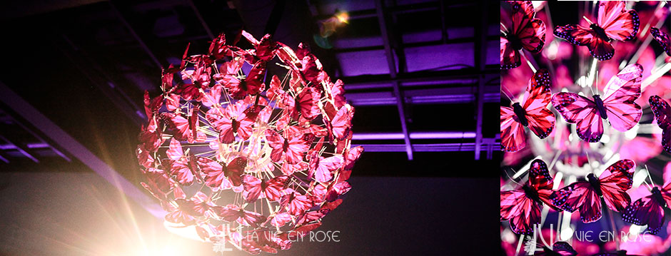 Awesome Chandelier Light Rose Images Simple Design Home