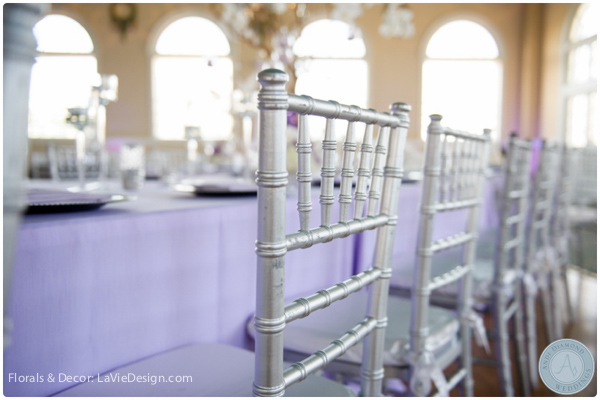 la-vie-en-rose-table-reception-silver-chiavari-chair-purple-cuban-club-tampa-florida