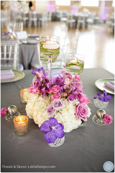 la-vie-en-rose-floating-bear-grass-candle-wire-balls-centerpiece-guest-table-phalaenopsis-vanda-orchid-hydrangea-reception-purple-sacred-heart-cuban-club-tampa-florida