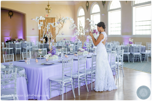la-vie-en-rose-groom-bride-phalaenopsis-vanda-reception-purple-sacred -heart-cuban-club-tampa-florida
