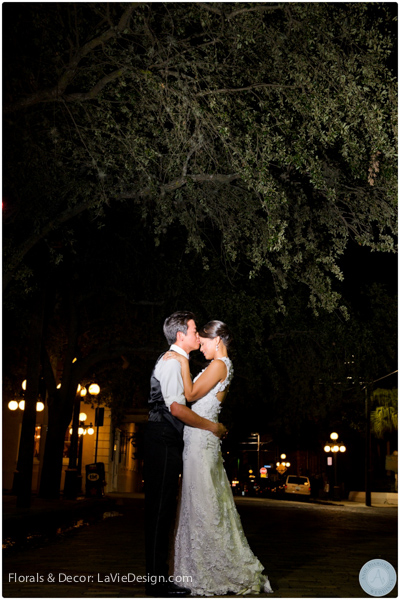 la-vie-en-rose-reception-bride-groom-cuban-club-tampa-florida