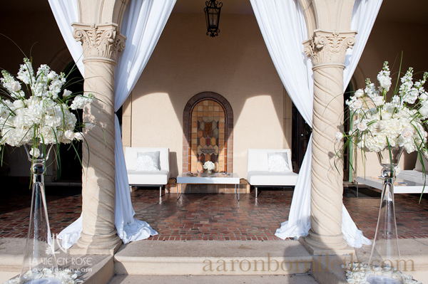 la-vie-en-rose-wedding-white-lounge-furniture-tall-arrangement-reception-powel-crosley-estate-sarasota-florida