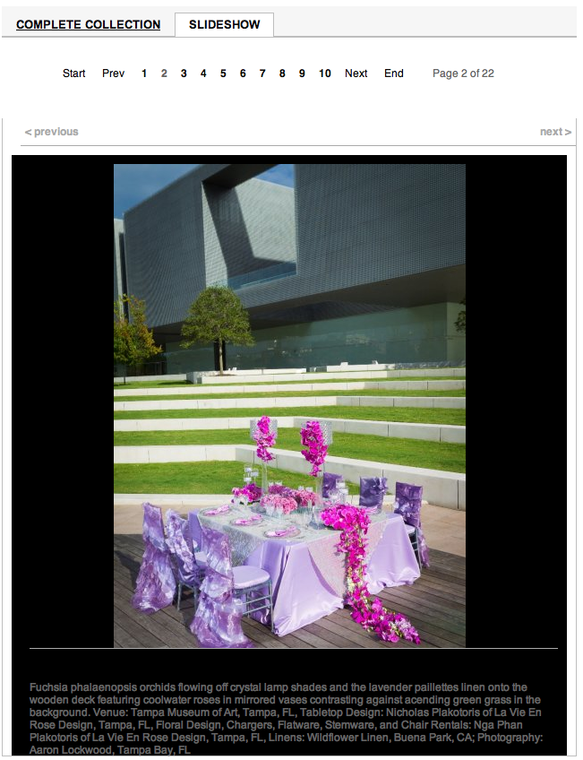 la-vie-en-rose-grace-ormonde-shoot-phalaenopsis-orchid-crystal-lampshade-purple-lavender-tampa-musume-art-florida