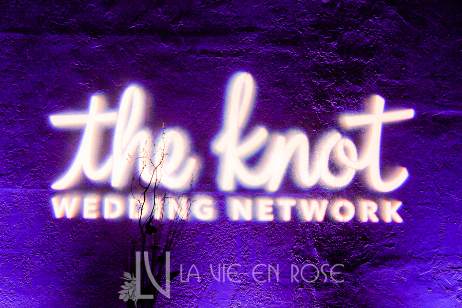 la-vie-en-rose-knot-wedding-mixer-pin-light-purple-1930-grand-room-tampa-florida