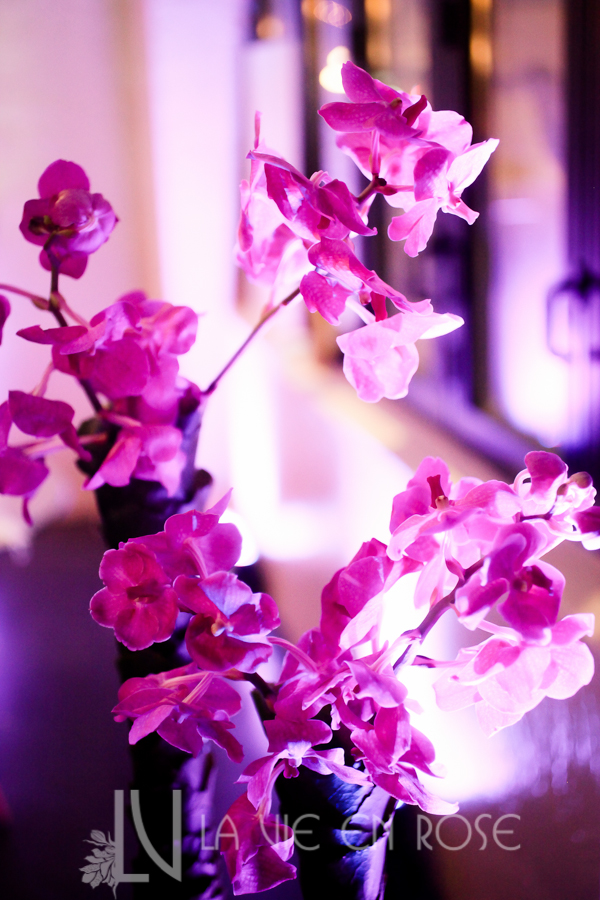 la-vie-en-rose-knot-wedding-mixer-purple-orchid-1930-grand-room-tampa-florida