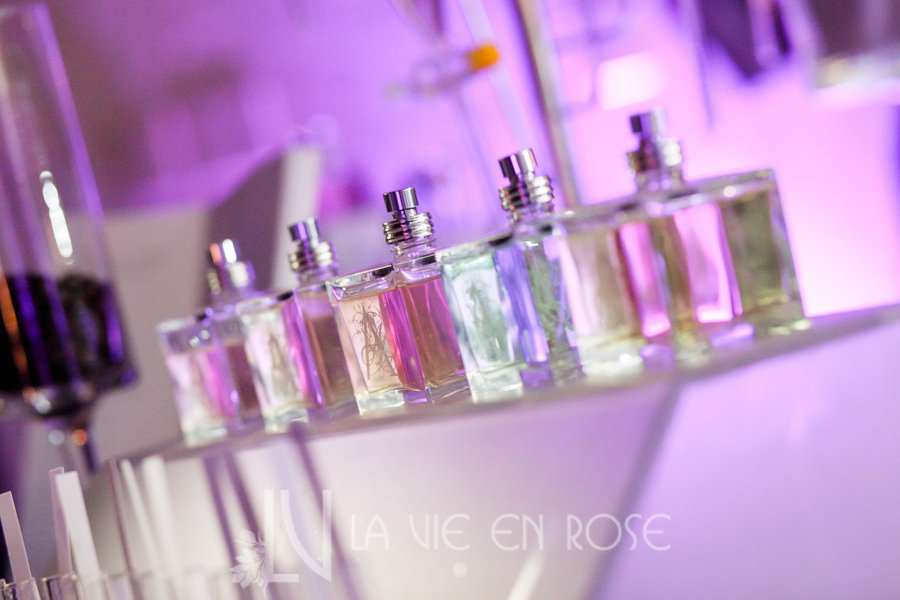 la-vie-en-rose-knot-wedding-mixer-perfum-1930-grand-room-tampa-florida
