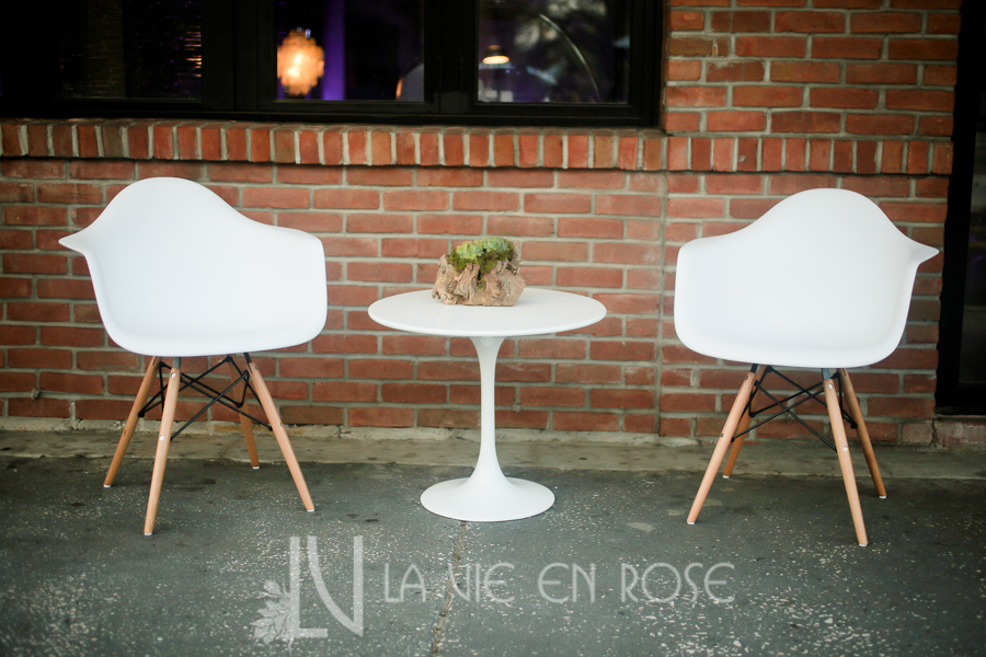 la-vie-en-rose-knot-wedding-mixer-white-lounge-furniture-1930-grand-room-tampa-florida