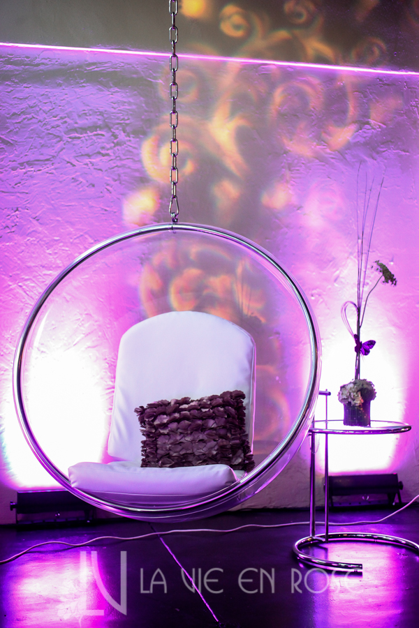 la-vie-en-rose-knot-wedding-mixer-pin-light-white-lounge-furniture-bubble-chair-purple-1930-grand-room-tampa-florida