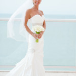Jackie and Michael's Wedding at the Hyatt Regency Clearwater Beach