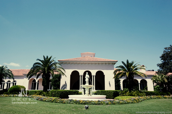 la-vie-en-rose-avila-golf-and-country-club-tampa-florida
