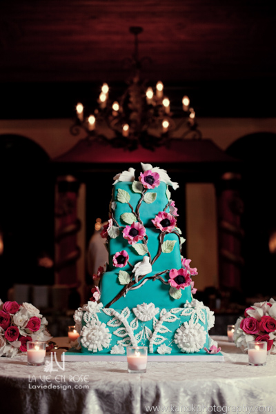 la-vie-en-rose-cake-table-lace-reception-avila-golf-and-country-club-tampa-florida-chocolate-pi
