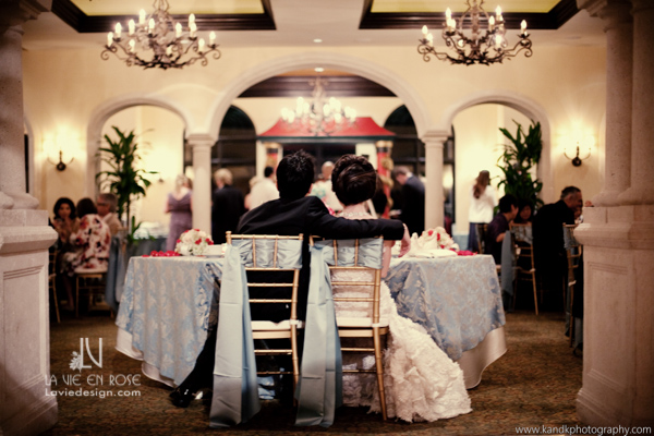 la-vie-en-sweetheart-table-bride-groom-reception-avila-golf-and-country-club-tampa-florida