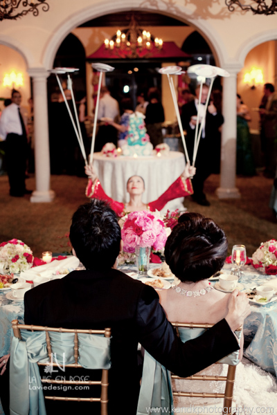la-vie-en-chinese-plate-spinning-reception-avila-golf-and-country-club-tampa-florida
