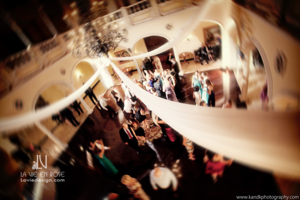 la-vie-en-celing-drape-reception-avila-golf-and-country-club-tampa-florida