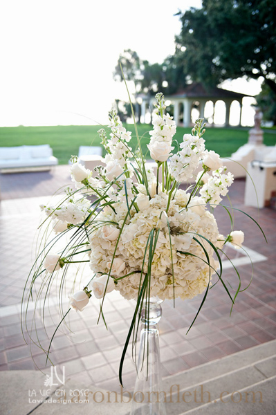 la-vie-en-rose-wedding-white-lounge-furniture-tall-arrangement-stock-reception-powel-crosley-estate-sarasota-florida