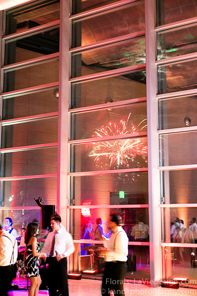 la-vie-en-rose-wedding-party-event-fireworks-museum-of-art-tampa-florida