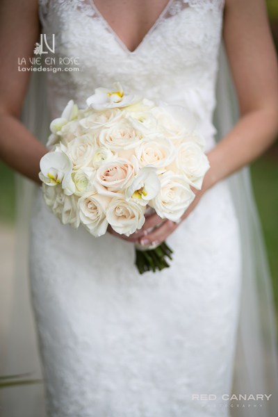 la-vie-en-rose-bridal-bouquet-ivory-orchid-saftey-harbor-resort-spa-clearwater-florida