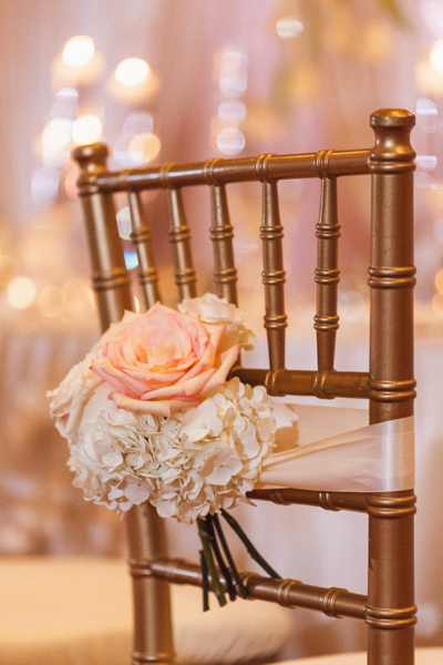 la-vie-en-rose-wedding-reception-party-table-chair-flower-carillon-hilton-hotel-st-petersburg-florida