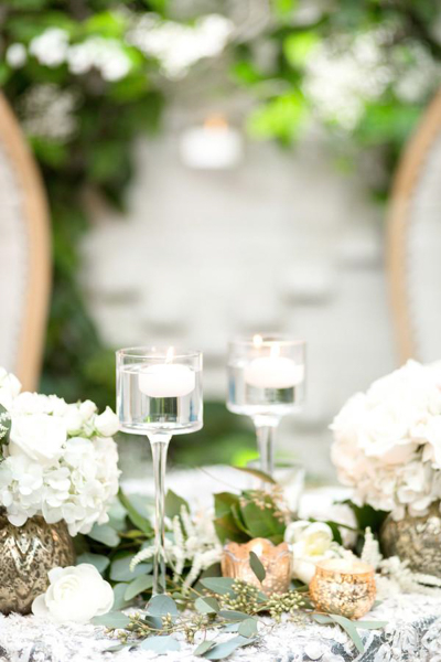 La-vie-en-rose-tampa-florida-wedding-white-garden-flower-eucalyptus-reception-garland-elegant-oxford-exchange